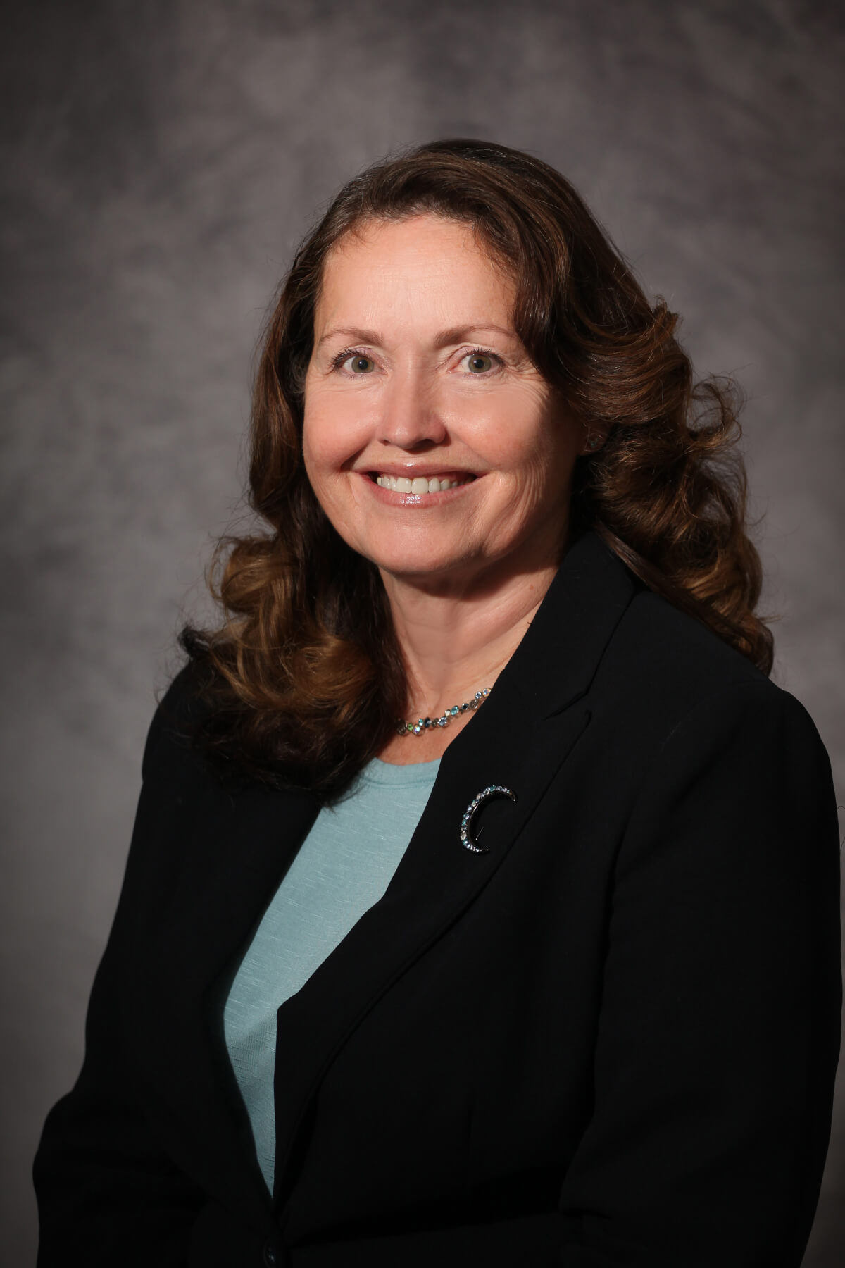 Cindy Nelson - Executive Assistant & Patient Experience Coordinator